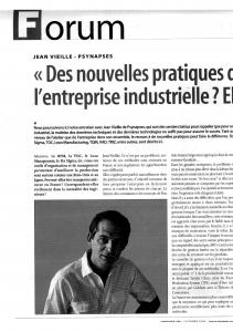 2006 - Mesures - Interview788.pdf